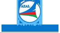 Azerbaijan Airlies