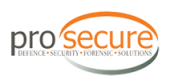 ProSecure